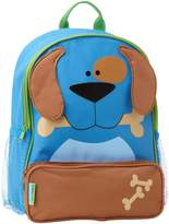 Stephen Joseph Sidekick Backpack