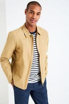 Bodham Nylon Jacket