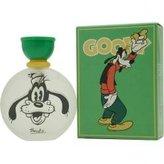 Disney GOOFY by Eau De Toilette Spray 1.7 oz