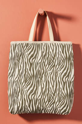 Anthropologie Alena Tote Bag