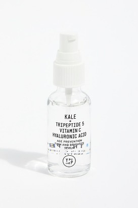 YOUTH TO THE PEOPLE Firm & Brighten Serum