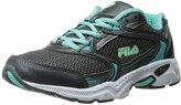 Fila Women's Xtent 2 Running Shoe