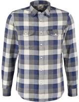 Lee Lee Worker Shirt Regular Fit Shirt Washed Blue