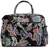 Vera Bradley Vera Kiev Weekender Bag