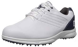 Foot Joy FootJoy Men's FJ ARC SL-Previous Season Style Golf Shoes 8 W US