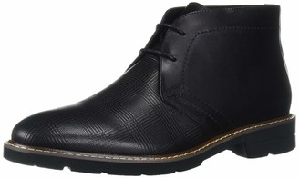 English Laundry Men's Roger Chukka Boot