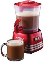 Nostalgia Electrics Retro Hot Chocolate Maker