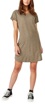 Cotton On Tina T-shirt Dress