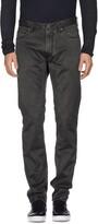 Marc by Marc Jacobs Denim pants - Item 42537351