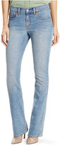 Levi's 415 Relaxed-Fit Bootcut Jeans