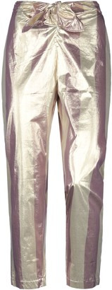 Forte Forte Casual pants