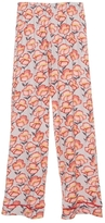 Cosabella Isabelle Printed Pajama Pants