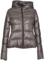 Duvetica Down jackets - Item 41749915