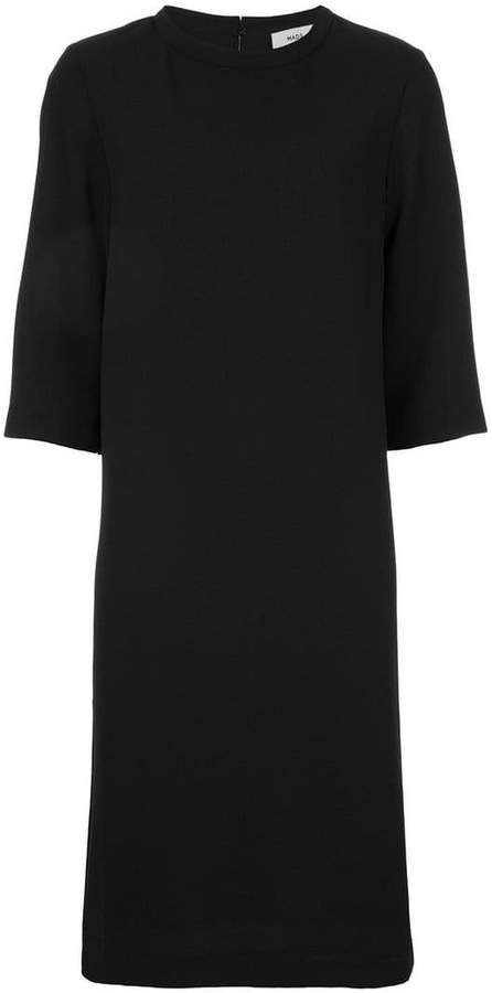 Mads Norgaard Dussa dress