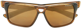 Nike Unisex Charger Sunglasses Brown