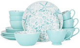 Pfaltzgraff Venice 16-pc. Dinnerware Set
