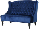 Wing Back Chair Shopstyle