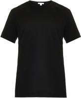 James Perse Crew-neck T-shirt