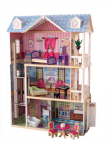 Kid Kraft My Dreamy Dollhouse