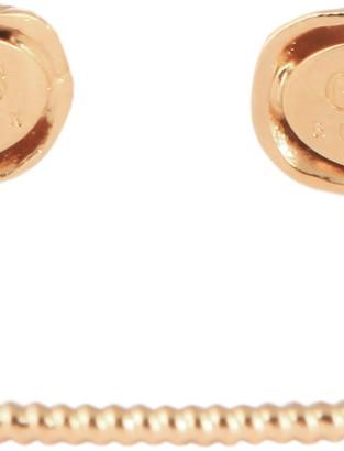 Gas Bijoux Duality Torsca Marrakech bracelet