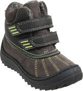 Osh Kosh Winter Boots