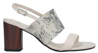Vagabond Shoemakers SHOEMAKERS Sandals
