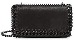 Stella McCartney Women's Falabella Crossbody Bag
