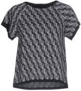 Tara Jarmon Sweaters - Item 39790197