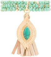 Ettika Bracelet Set