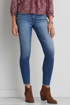 American Eagle Outfitters AE Denim X Jegging Ankle