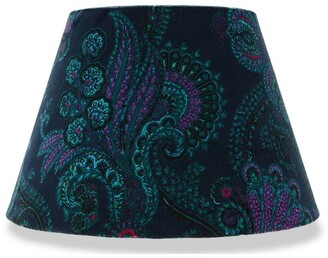 House of Hackney Palme Cashmir Daley Lampshade