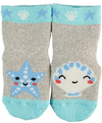 Falke Baby Seastar & Shell Socks