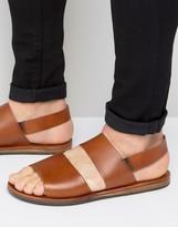 Aldo Unser Sandals