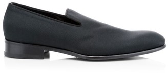 Santoni Paloma Formal Loafers