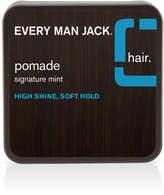 Every Man Jack Pomade