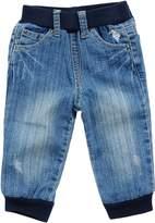 U.S. Polo Assn. Denim pants - Item 42594449