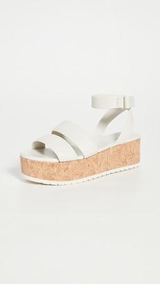 Vince Jet Sandals