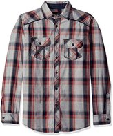 Modern Culture Men's Merwin Shirt