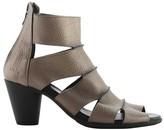 Arche Women's Fueriz Caged Heel Sandal