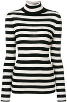 Laneus striped jumper