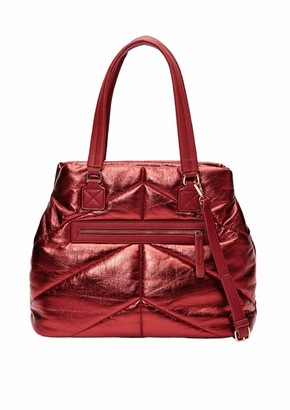 S'Oliver Bags) Women's 39.910.94.2074 Shoulder Bag