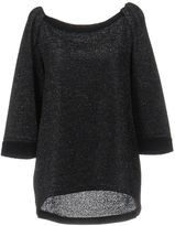 Nioi Sweatshirts