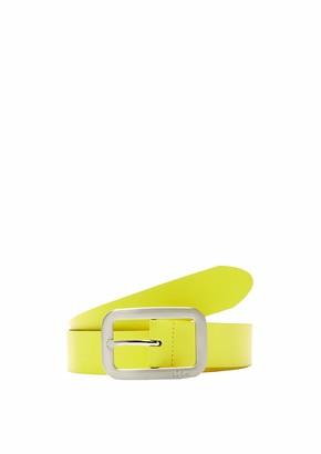 S'Oliver Women's Gurtel Belt