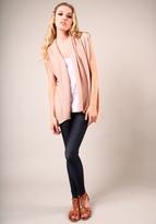 Blush Anastacia Sleeveless Sweater