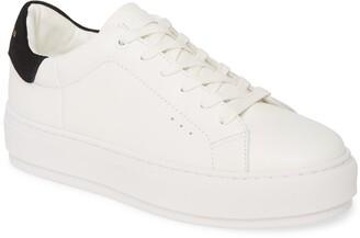 Kurt Geiger London Laney Sneaker