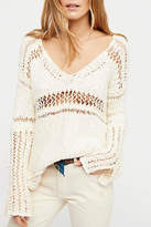 Free People Belong To You Sweater