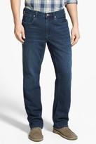 "Tommy Bahama Cooper Straight Leg Jean - 30-34"" Inseam"