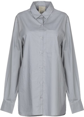 Jijil Shirts