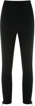 Gloria Coelho Cropped Leggings