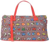 Braccialini Handbags - Item 45361753